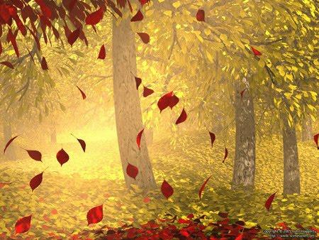 foglie-autunnali-